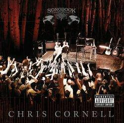 SONGBOOK - CD -