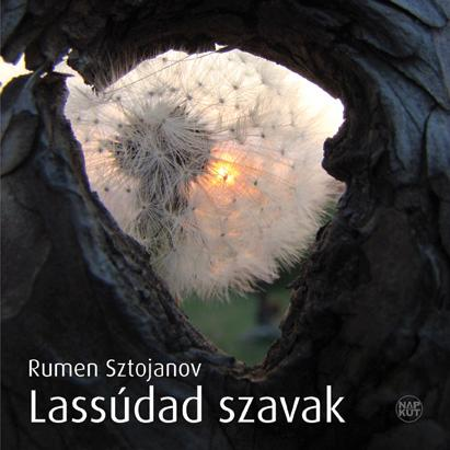 LASSÚDAD SZAVAK