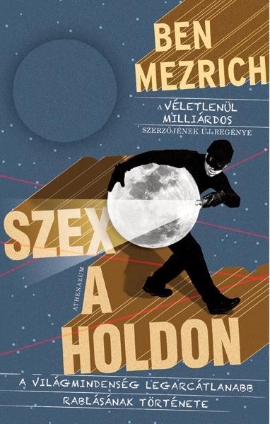 SZEX A HOLDON -