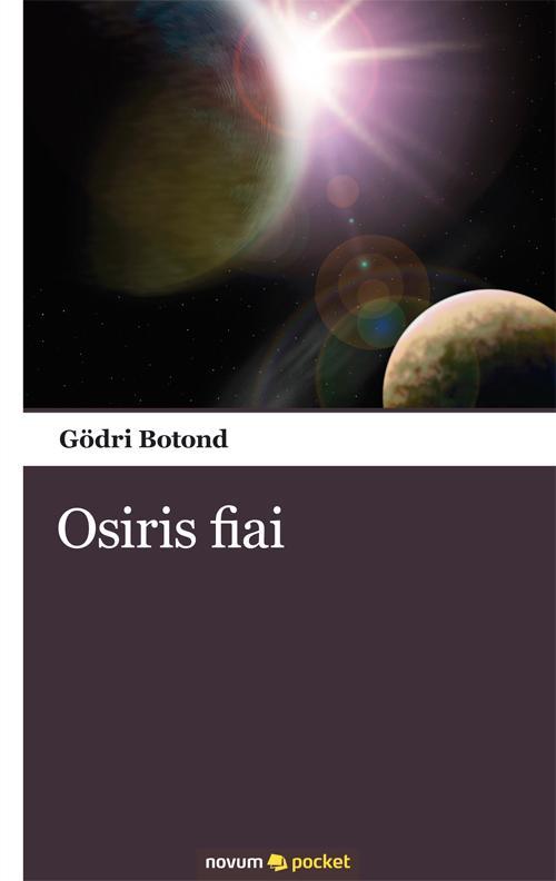 OSIRIS FIAI