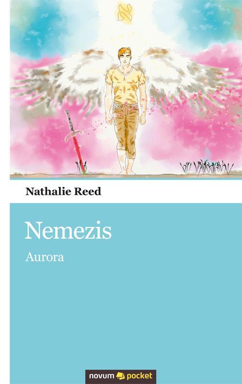 REED, NATALIE - NEMEZIS - AURORA