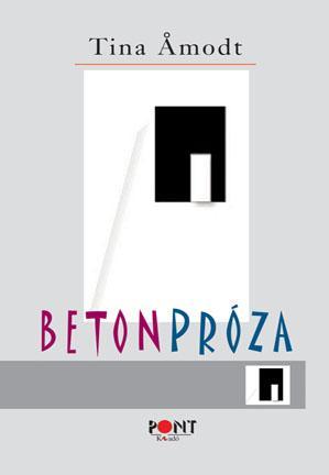 BETONPRÓZA