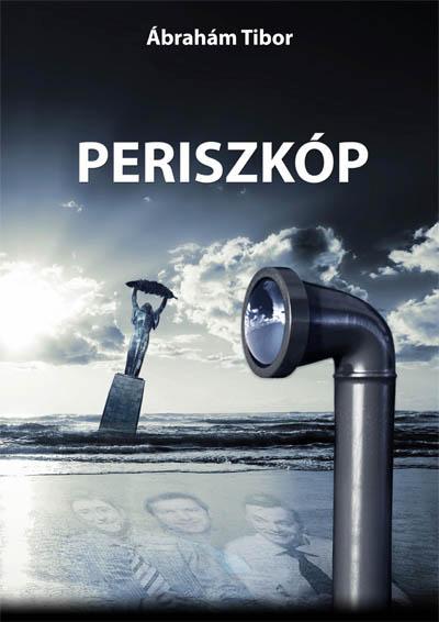 PERISZKÓP