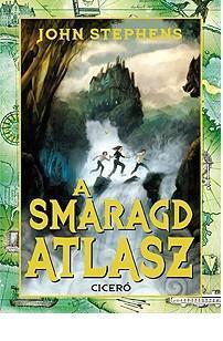 A SMARAGD ATLASZ