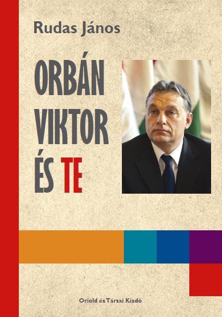 ORBÁN VIKTOR ÉS TE