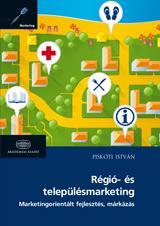 RÉGIÓ- ÉS TELEPÜLÉSMARKETING