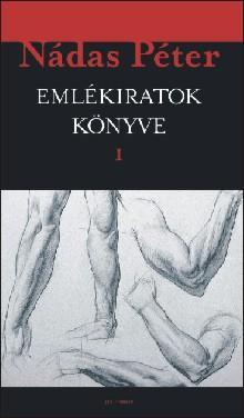 EMLÉKIRATOK KÖNYVE I.-II. (ÚJ!)