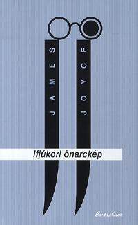 IFJÚKORI ÖNARCKÉP