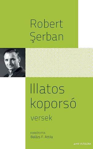 ILLATOS KOPORSÓ