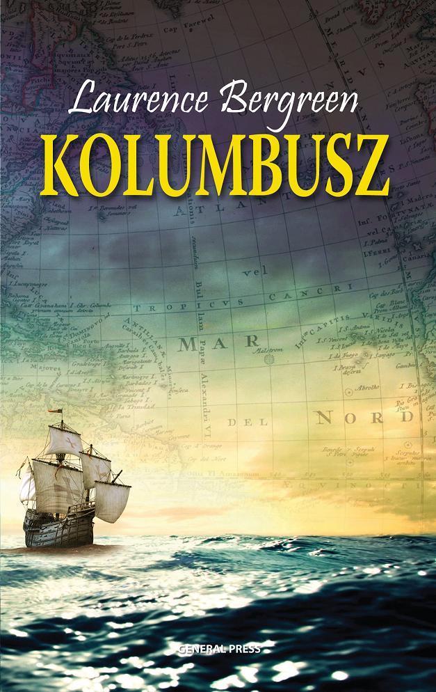 KOLUMBUSZ -