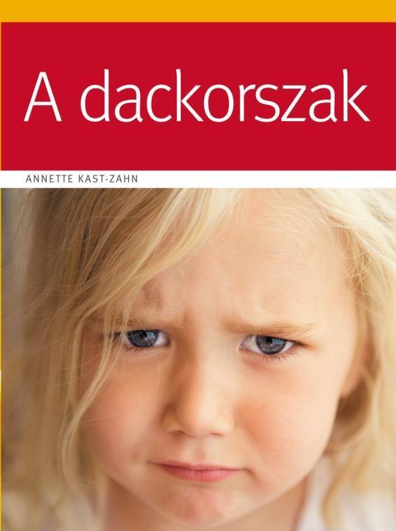 A DACKORSZAK