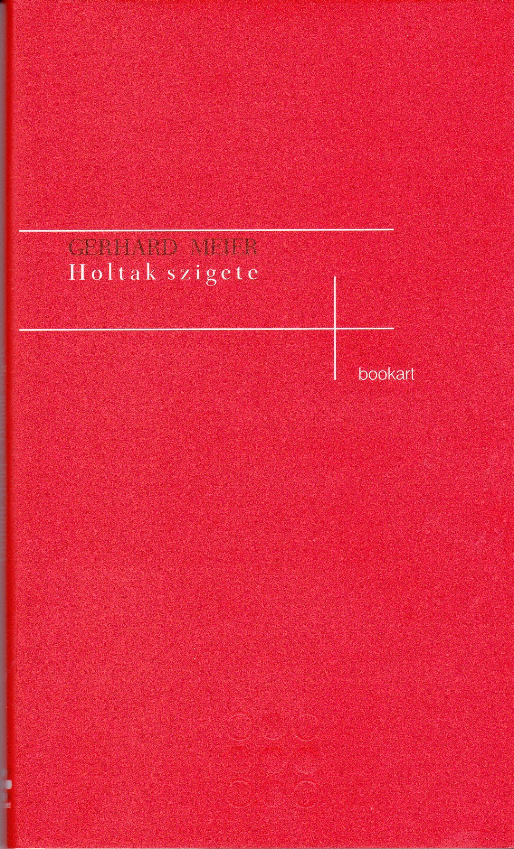 HOLTAK SZIGETE