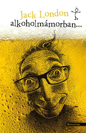 ALKOHOLMÁMORBAN