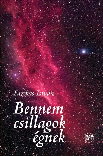 Bennem csillagok égnek