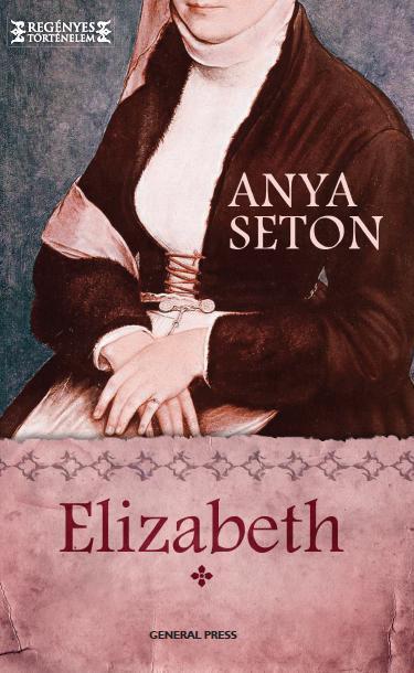 ELIZABETH 1. -