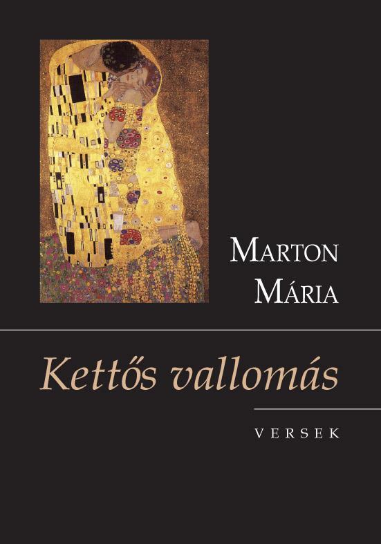 KETTŐS VALLOMÁS