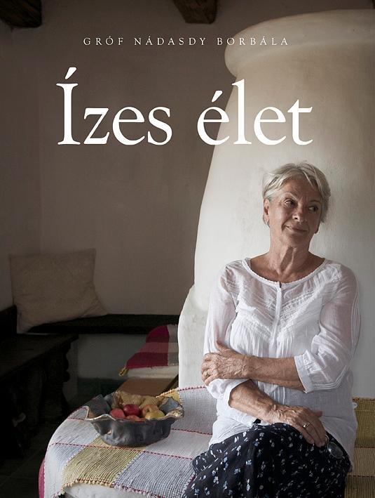 ÍZES ÉLET