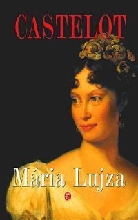 MÁRIA LUJZA