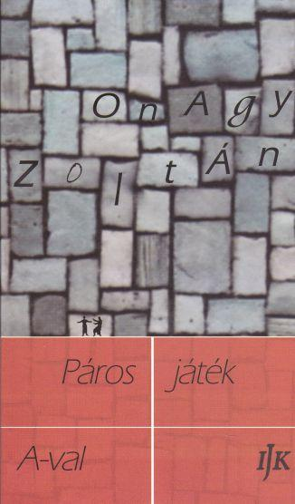 PÁROS JÁTÉK A-VAL