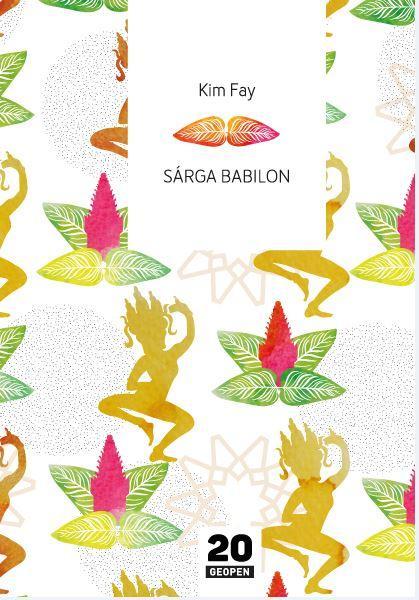 SÁRGA BABILON
