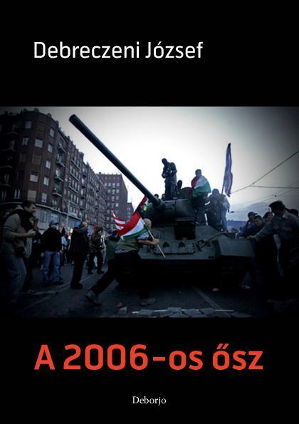 A 2006-OS ŐSZ