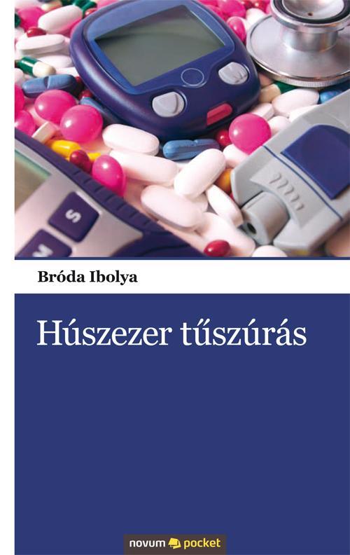 HÚSZEZER TŰSZÚRÁS