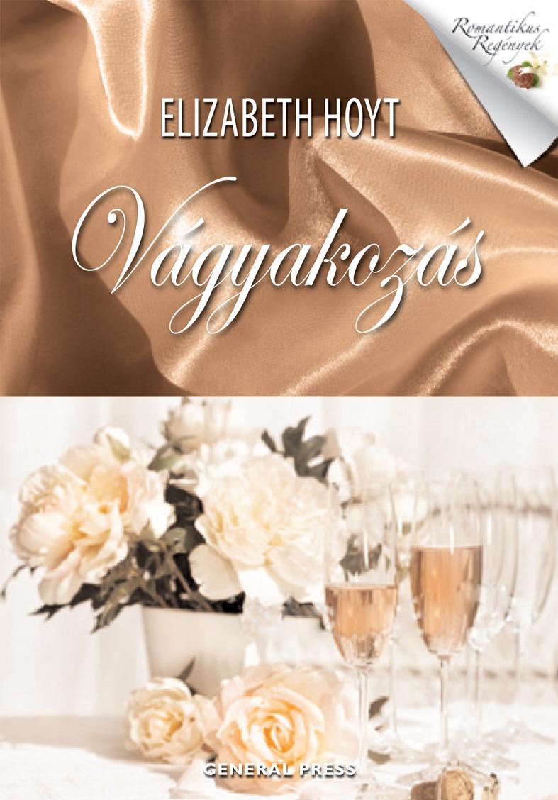 VÁGYAKOZÁS -