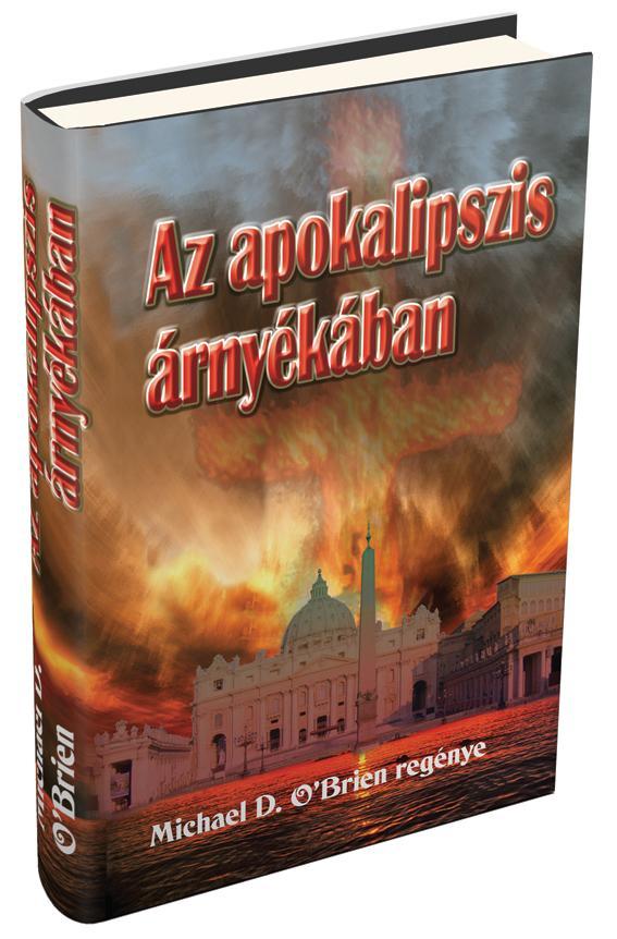 AZ APOKALIPSZIS ÁRNYÉKÁBAN