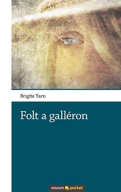 FOLT A GALLÉRON