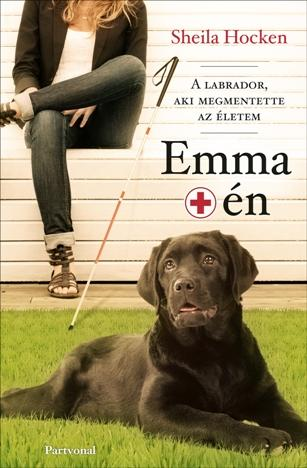 EMMA + ÉN