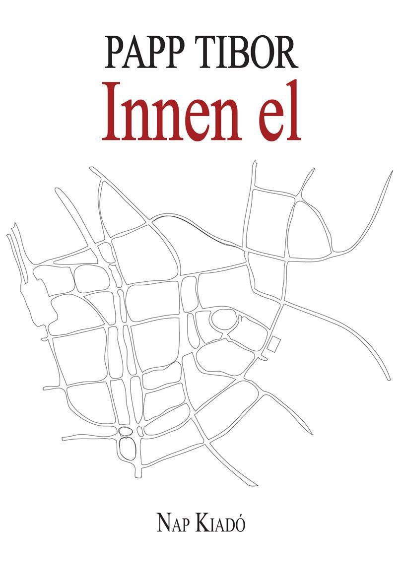 INNEN EL