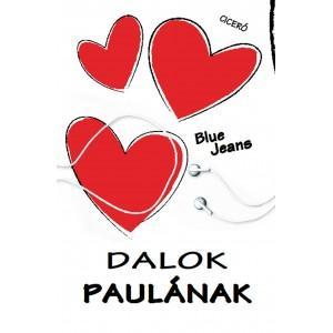 DALOK PAULÁNAK