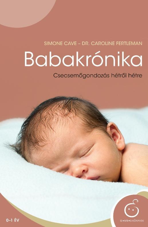 BABAKRÓNIKA