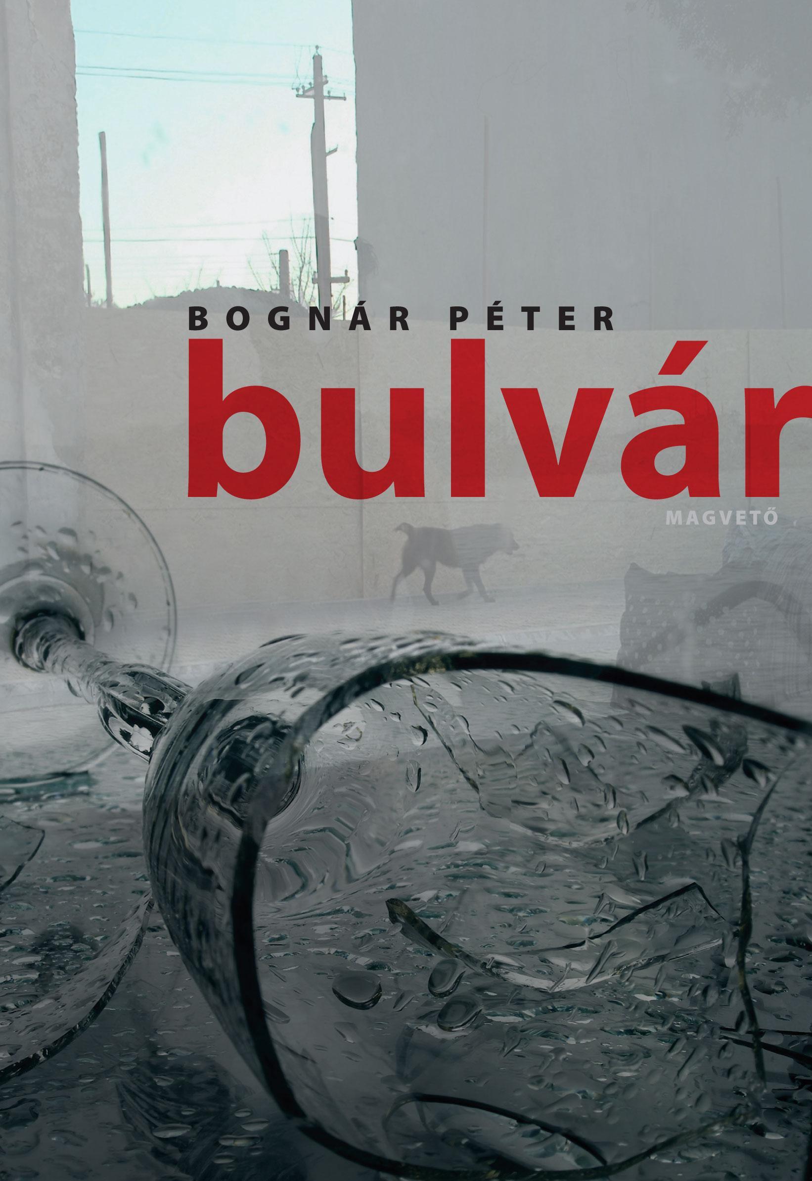 BULVÁR