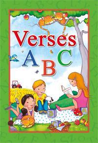 VERSES ABC