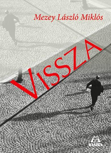 VISSZA