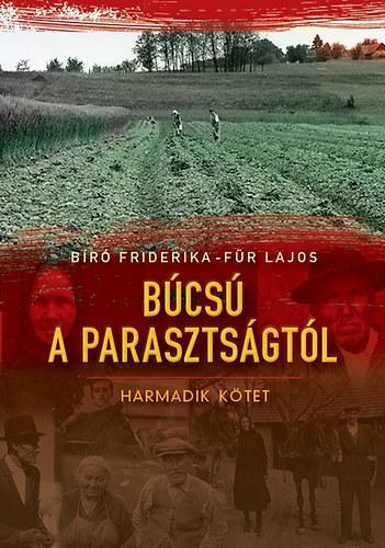 BÚCSÚ A PARASZTSÁGTÓL III.