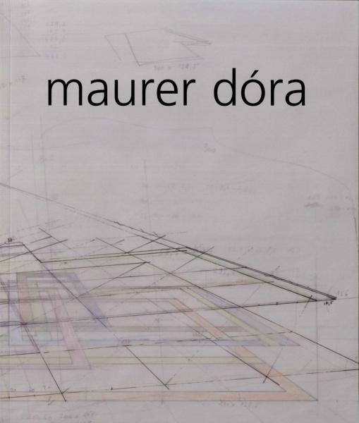 MAURER DÓRA (ALBUM)