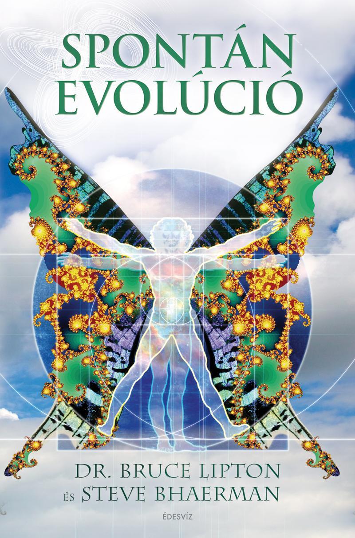 SPONTÁN EVOLÚCIÓ