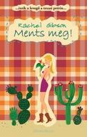 MENTS MEG! -