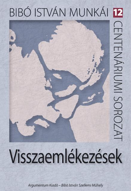 VISSZAEMLÉKEZÉSEK - CENTENÁRIUMI SOR. 12. + DVD!
