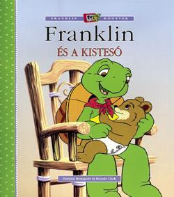 FRANKLIN ÉS A KIS TESÓ