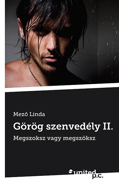 GÖRÖG SZENVEDÉLY II.