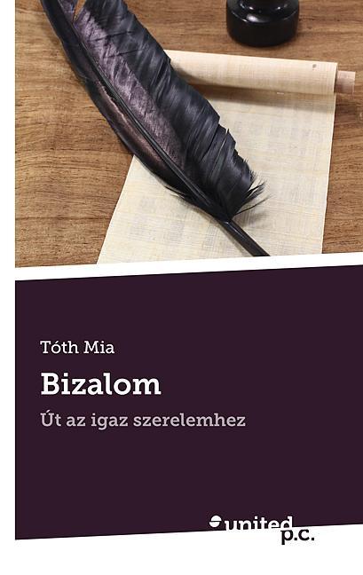 BIZALOM - ÚT AZ IGAZI SZERELEMHEZ