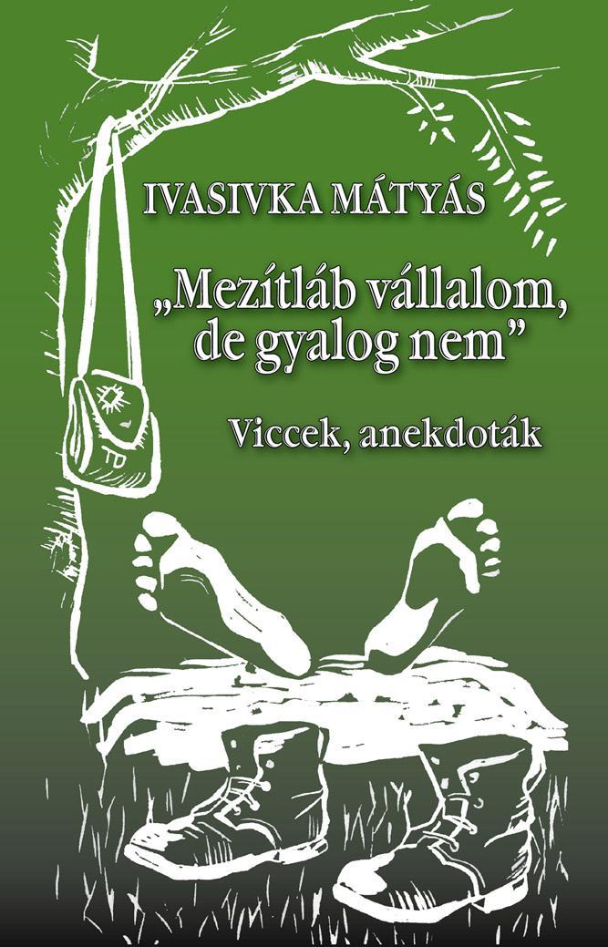 MEZÍTLÁB VÁLLALOM, DE GYALOG NEM - VICCEK, ANEKDOTÁK