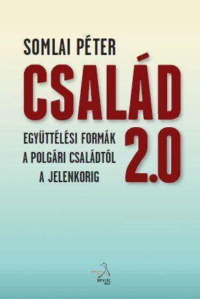 CSALÁD 2.0