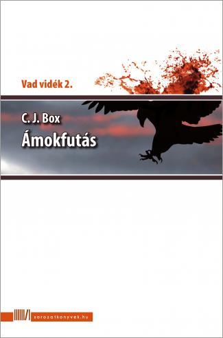 ÁMOKFUTÁS - VAD VIDÉK 2.