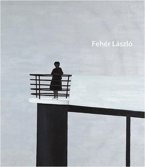 FEHÉR LÁSZLÓ (ALBUM)