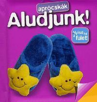 ALUDJUNK! - APRÓCSKÁK