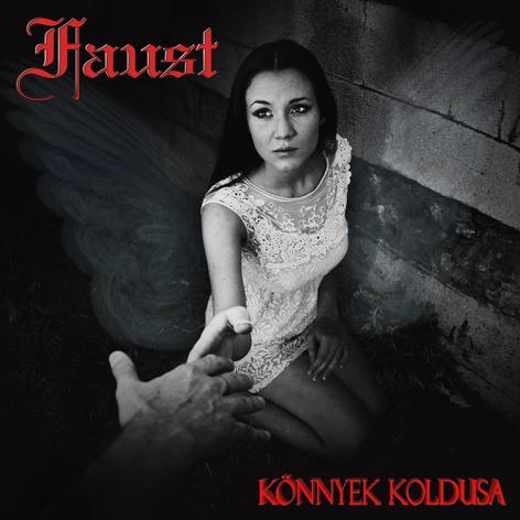 KÖNNYEK KOLDUSA - CD -
